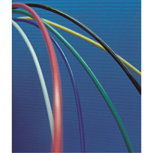 ORP-I cable series