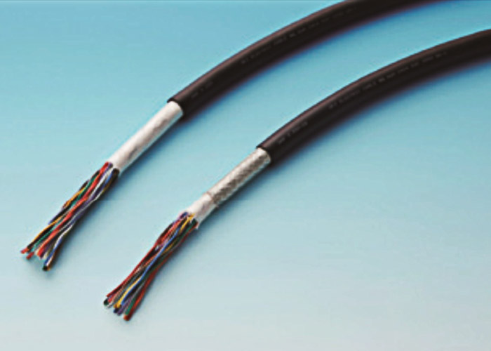 ORP cable series