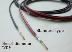 ECP Cable Series